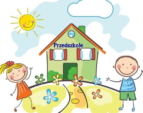 Strona główna - Publiczne Przedszkole w Krajence